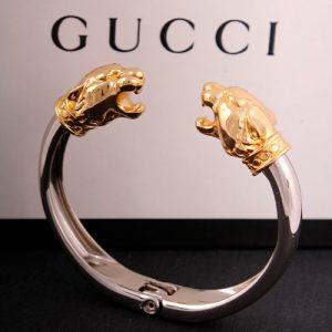 Bracelete Prata Verniz Italiano - Dayanne Bijoux